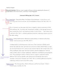 annotated bibliography help annotated bibliography pinterest