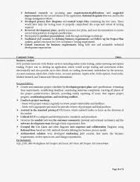 Cognos Resume Sample by Business Intelligence Resume Sam Kamara Sam Kamara
