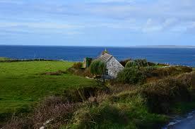 Ein Haus Ein Haus Am Meer Foto U0026 Bild Europe United Kingdom U0026 Ireland
