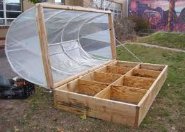Box Gardening Ideas 40 Awesome Plants Cold Box Garden Ideas Box Garden Garden