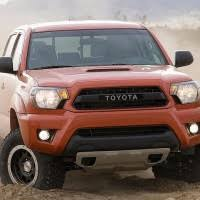 toyota tacoma diesel truck 2015 toyota tacoma diesel truck mpg price
