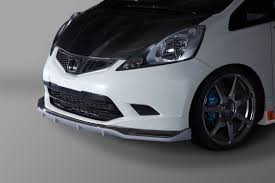 i honda jdm tuning parts for your honda products