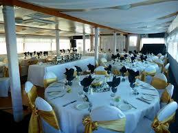 wedding backdrop gold coast gold coast cruises motor vessel equally wed