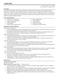 Resume Samples Law Enforcement by Resume Reason For Leaving Free Resume Example And Writing Download