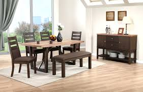 dining table venice extending dining table venice hi dining