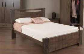sweet dreams uk dawson