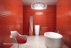 5 ways to make your bathroom more colourful decor tiles u0026 floors
