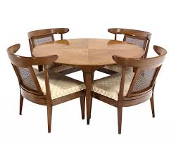 poker game table set tag archived of round game table sets game room table and chairs