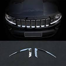 jeep grand 2014 accessories car alarm archives crossroad mods