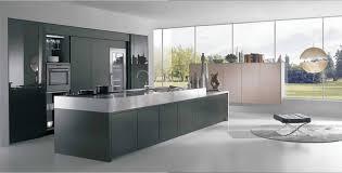 Euro Design Kitchen | eurodesign kitchen contemporary kitchen toronto by