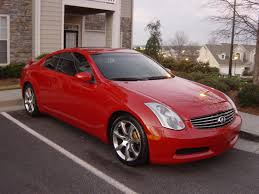 2008 nissan altima for sale kijiji red infiniti g35 coupe for sale best coupes