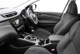 nissan x trail forum australia nissan qashqai price and features for australia new capped price