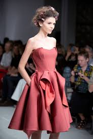 280 Best Tea Length Dresses Images On Pinterest Wedding Dressses
