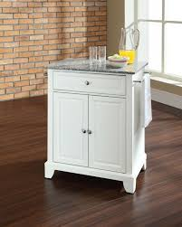 Small Kitchen Cart by Kitchen Room 2017 Kitchen Island Furniture Elegant Home Interior
