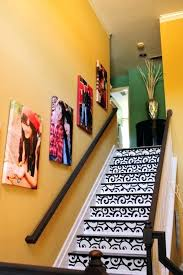 Decorating Staircase Wall Ideas Staircase Wall Decoration Ideas Must Try Stair Wall Decoration