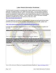 maximize offender job opportunities correctional industries