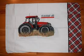 case ih find offers online and compare prices at storemeister