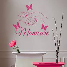 online get cheap nail salon furniture aliexpress com alibaba group