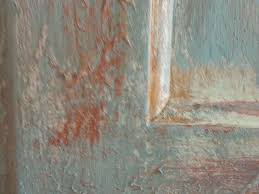Crackle Kitchen Cabinets Paint Layering U0026 Dry Brushing With Chalk Paint By Annie Sloan