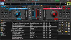 Used To Create A Virtual by All1080p Blogspot Com Virtual Dj Pro 8 0 0 Build 2398 Full