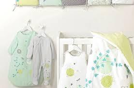 décoration de chambre pour bébé inspirations idées déco pour une chambre bébé nature et poétique