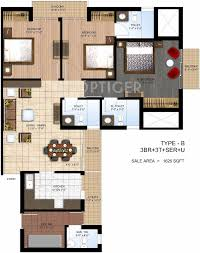 paras seasons in sector 168 noida price location map floor
