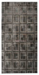 Grey Cowhide Rug Contemporary 5x8 Cow Skin Leather Grey Cowhide Rug Carpet
