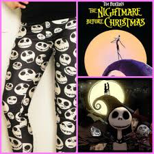 halloween leggings archives du north designs