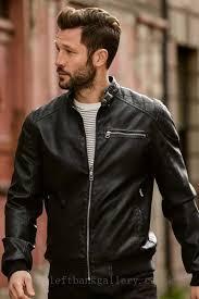 mens leather jackets black friday black next black biker jacket black friday preview sale 2017 men