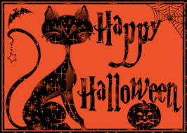 Happy Halloween Meme - men halloween gif by bloodstaff find download on gifer