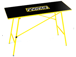 Work Bench Table Portable Work Bench Mobile Repair Shop Tools Pedro U0027s Na