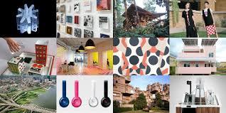 2016 national design award winners cooper hewitt smithsonian