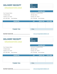 Proforma Invoice Template Canada Customs Invoice Tem Ptasso