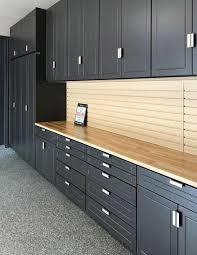 best place to buy garage cabinets garage cabinets denver co garage storage organization
