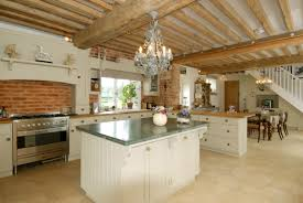 awesome white open concept kitchen ideas and dining room with