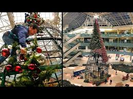 What Is The Main Holiday Decoration In Most Mexican Homes The Top 12 Places To See Christmas Lights In D Fw Guidelive