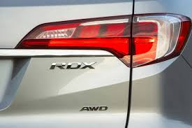 lexus nx f sport vs acura rdx 2017 acura rdx warning reviews top 10 problems you must know