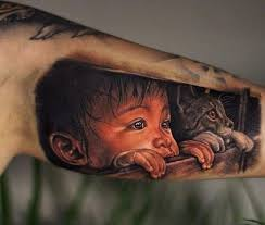 the best tattoos in the world the world u0027s best tattoos the