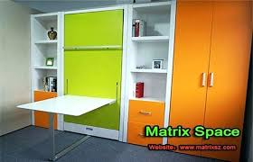 study table for adults foldable study table folding study table and chair for adults