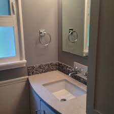 spencer home solutions bathroom gallery