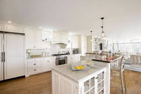 kitchen showrooms massachusetts kitchen cabinets woburn ma carole