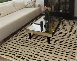 Big Area Rugs Cheap Excellent Best 25 Cheap Large Area Rugs Ideas On Pinterest Diy