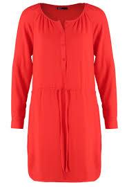 siege gap magasin gap aix en provence gap femme robes robe chemise