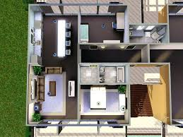 house design ideas and plans house plans inside and outside interesting design ideas the best