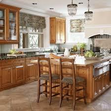 elegant kitchen backsplash ideas coffee table elegant kitchens with warm wood cabinets traditional
