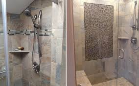 shower storage options bath portland or seattle wa