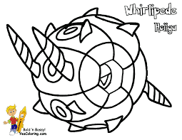 elegant pokemon black and white coloring pages 52 on coloring