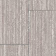 12 Laminate Flooring Exquisite Ideas Tile Look Laminate Flooring Find Durable Floor At