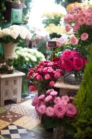 flower shops in jacksonville fl 100 flower shop in jacksonville fl jacksonville florist