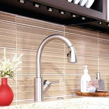 glass backsplash tile ideas for kitchen simple kitchen backsplash tile ideas alluring unique and awesome